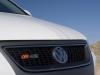 2005 Volkswagen Passat R GT thumbnail photo 14316