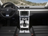 2005 Volkswagen Passat R GT thumbnail photo 14317