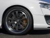 2005 Volkswagen Passat R GT thumbnail photo 14321