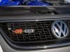 2005 Volkswagen Passat R GT thumbnail photo 14322