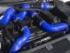 Volkswagen Passat R GT 2005