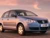 Volkswagen Polo 2005