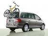 Volkswagen Sharan Freestyle 2005