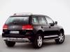 Volkswagen Touareg Kong 2005