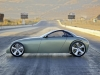 2005 Volvo T6 Roadster Concept thumbnail photo 15597