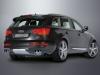 2006 ABT Audi Q7 thumbnail photo 14306