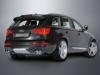 ABT Audi Q7 2006