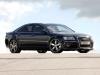 2006 ABT Audi S8