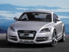 2006 ABT Audi TT thumbnail photo 14311