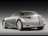 Acura Advanced Sedan Concept 2006