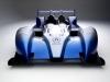 2006 Acura ALMS Race Car Concept thumbnail photo 14631