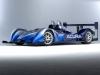 2006 Acura ALMS Race Car Concept thumbnail photo 14632