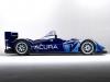 2006 Acura ALMS Race Car Concept thumbnail photo 14634