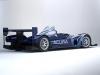 2006 Acura ALMS Race Car Concept thumbnail photo 14635
