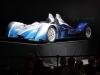2006 Acura ALMS Race Car Concept thumbnail photo 14636