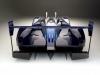 2006 Acura ALMS Race Car Concept thumbnail photo 14637
