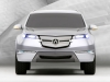 2006 Acura MD-X Concept thumbnail photo 14651