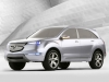 2006 Acura MD-X Concept thumbnail photo 14654