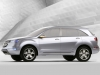 2006 Acura MD-X Concept thumbnail photo 14656