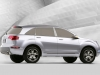 2006 Acura MD-X Concept thumbnail photo 14657
