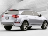 2006 Acura MD-X Concept thumbnail photo 14659