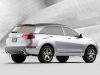 2006 Acura MD-X Concept thumbnail photo 14660