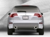 2006 Acura MD-X Concept thumbnail photo 14661