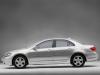 2006 Acura RL thumbnail photo 14683