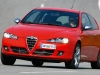 2006 Alfa Romeo 147 Q2 thumbnail photo 16454