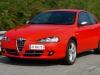 Alfa Romeo 147 Q2 2006