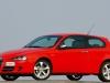 2006 Alfa Romeo 147 Q2 thumbnail photo 16457