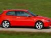 2006 Alfa Romeo 147 Q2 thumbnail photo 16458
