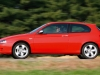 2006 Alfa Romeo 147 Q2 thumbnail photo 16460