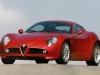 2006 Alfa Romeo 8C Competizione thumbnail photo 17575