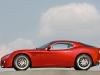 2006 Alfa Romeo 8C Competizione thumbnail photo 17579