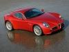 2006 Alfa Romeo 8C Competizione thumbnail photo 17582