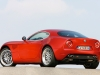 2006 Alfa Romeo 8C Competizione thumbnail photo 17585