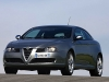 Alfa Romeo GT2 2006