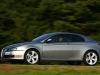 2006 Alfa Romeo GT2 thumbnail photo 16469
