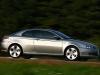 2006 Alfa Romeo GT2 thumbnail photo 16471