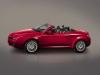 2006 Alfa Romeo Spider Convertible thumbnail photo 17682