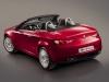 2006 Alfa Romeo Spider Convertible thumbnail photo 17684