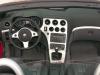 2006 Alfa Romeo Spider Convertible thumbnail photo 17685