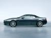 2006 Aston Martin DB9 Volante thumbnail photo 17800