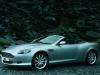 2006 Aston Martin DB9 Volante thumbnail photo 17801