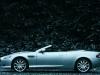 2006 Aston Martin DB9 Volante thumbnail photo 17803