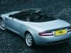 2006 Aston Martin DB9 Volante thumbnail photo 17805