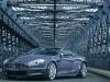 2006 Aston Martin DBS James Bond - Casino Royale