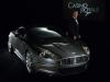 2006 Aston Martin DBS James Bond - Casino Royale thumbnail photo 17858