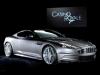 2006 Aston Martin DBS James Bond - Casino Royale thumbnail photo 17859